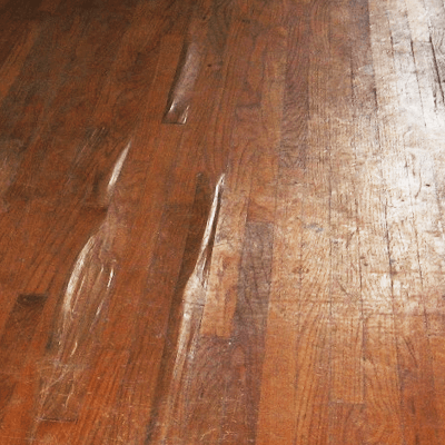 What can happen timber floor drying for How to dry wet wood floor